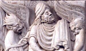 _simon_magus-basilica